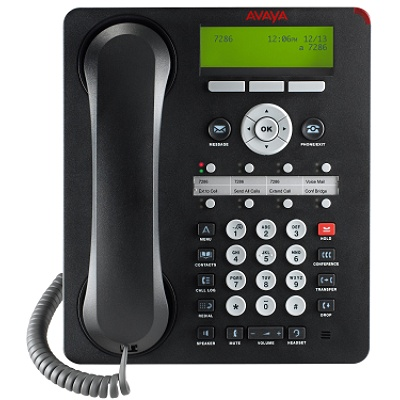 avaya ip telephones rh yutel ca avaya phone manual 9611g avaya phone manual 5410